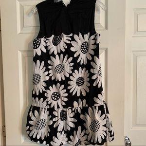 Cute Victoria Beckham for Target kids' dress